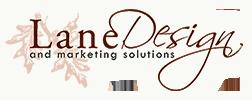 Lane Design and Marketing